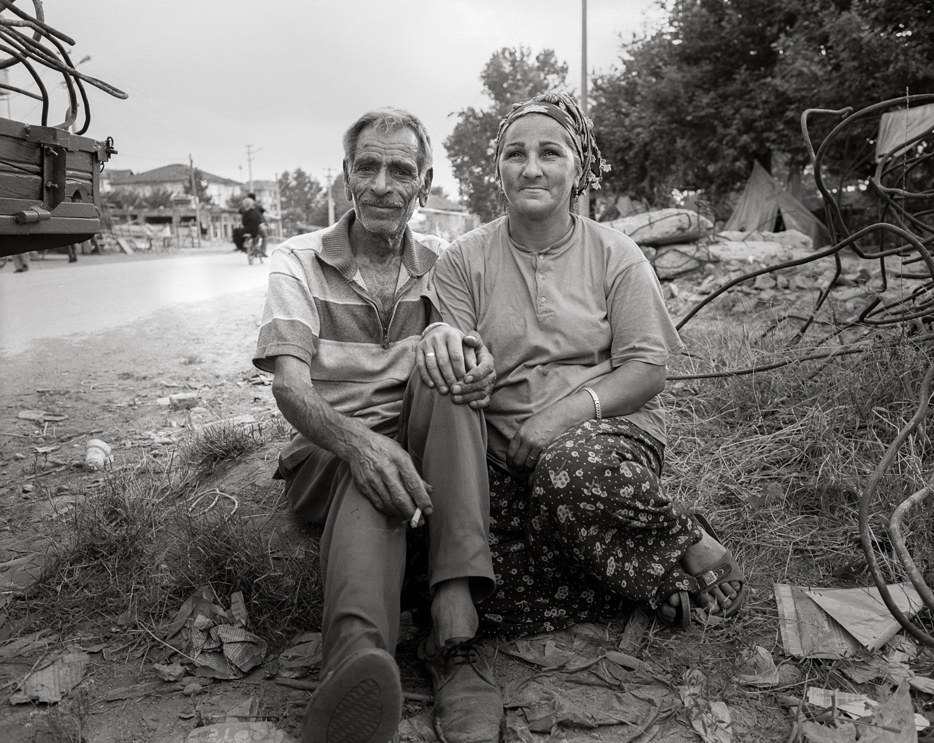 duzce-couple